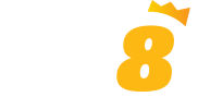 BK8 Online Casino