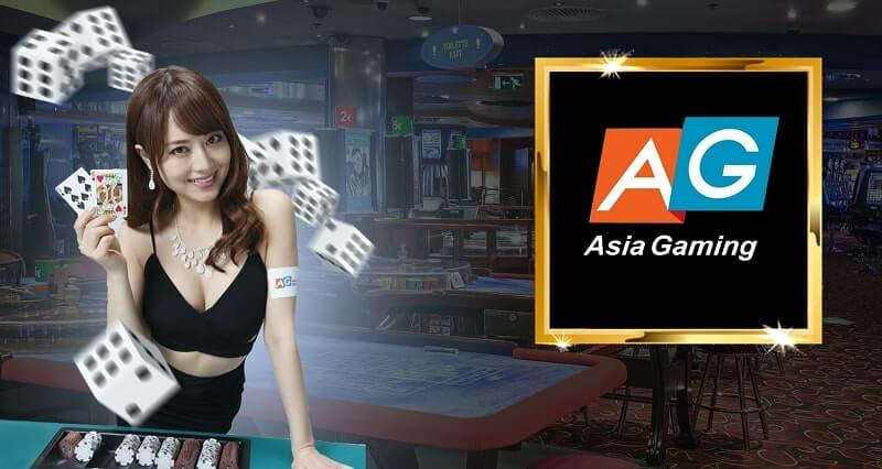 asiagaming review