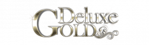 gold-deluxe-review