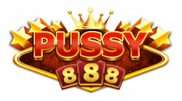 Pussy888 Review