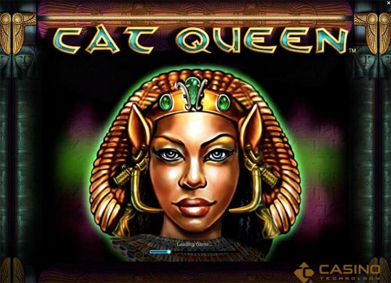 pussy888 cat queen