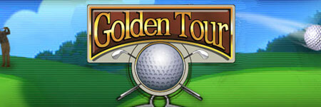 pussy888 golden tour