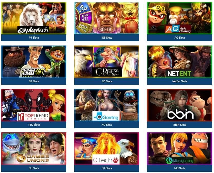 royal77 slots